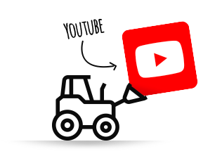 RMsciage youtube